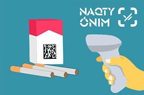Маркировка табачных изделий в казахстане сигареты оптом в москве от 1 блока недорого